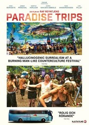 Paradise Trips