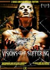 Visions of Suffering: Final Directors Cut (DVD + CD)