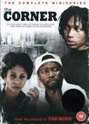 The Corner (Miniserie) (2-disc)
