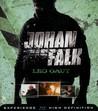 Johan Falk 4 - Leo Gaut (Blu-ray)