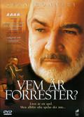 Vem Är Forrester?