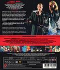 (Sökarna) - Oklippt 25-års jubileumsutgåva (Blu-ray)