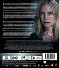 Jordskott - Säsong 2 (Blu-ray)