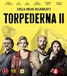 Torpederna - Säsong 2 (Blu-ray)