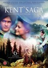 Kent Saga (6-disc)