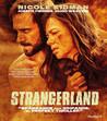 Strangerland (Blu-ray) (Begagnad)