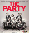 Party (Blu-ray)