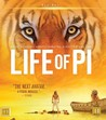 Life of Pi (Blu-ray)