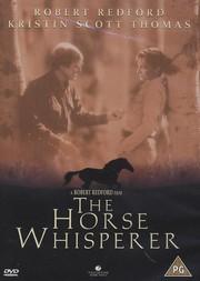 Mannen Som Kunde Tala Med Hästar