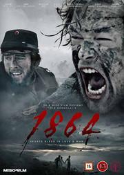 1864 (TV-serie)