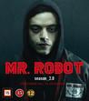 Mr. Robot - Säsong 2 (Blu-ray)