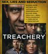 Treachery (Blu-ray)
