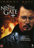 Ninth Gate