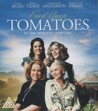 Fried Green Tomatoes - At the Whistle Stop Cafe (ej svensk text) (Blu-ray)