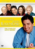 Alla Älskar Raymond - Säsong 6