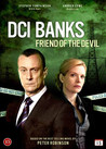 DCI Banks - Friend of the Devil