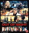 Out Of Sight (2014) (Blu-ray)