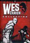 Wes Craven Collection (Begagnad)