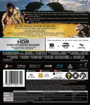 Dark Crystal (4K Ultra HD + Blu-ray)