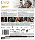 Final Portrait (Blu-ray)