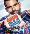 Goon 2 - Last of The Enforcers (Blu-ray)