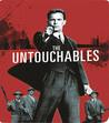 De Omutbara - Steelbook (Blu-ray)