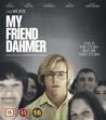 My Friend Dahmer (Blu-ray)