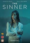 Sinner - Säsong 1