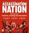Assassination Nation (Blu-ray)