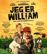 Jeg Er William (Blu-ray)