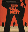Once Upon A Time In The West (Steelbook) (Blu-ray)