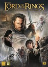 Lord of the Rings: The Return of the King (Theatrical Cut)