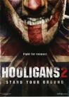 Hooligans 2 - Stand Your Ground (Begagnad)
