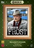 Ett Fall För Frost - Box 4 Del 10-12