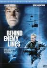 Behind Enemy Lines (Begagnad)