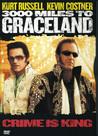 3000 Miles To Graceland (Begagnad)
