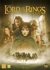Lord of the Rings: Fellowship of the Ring (Theatrical Cut)