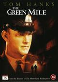 Green Mile - Den Gröna Milen