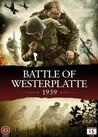 Battle of Westerplatte - 1939