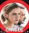 Circle (2017) (Blu-ray)