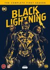Black Lightning - Säsong 1