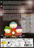South Park - Säsong 1