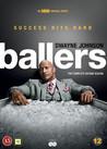 Ballers - Säsong 2