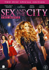 Sex And the City - The Movie (2-disc) (Begagnad)