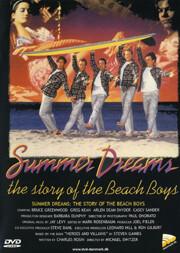 Summer Dreams - The Story of the Beach Boys
