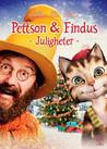 Pettson Och Findus - Juligheter