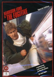 Fugitive - Special Edition