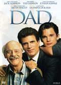 Dad (Begagnad)