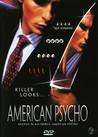 American Psycho (Begagnad)
