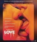 Love (Blu-ray)